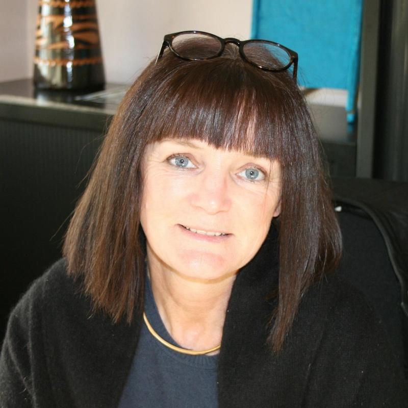 Danièle PIERSON