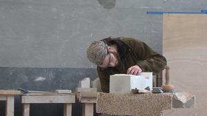 Formations aux métiers de la pierre