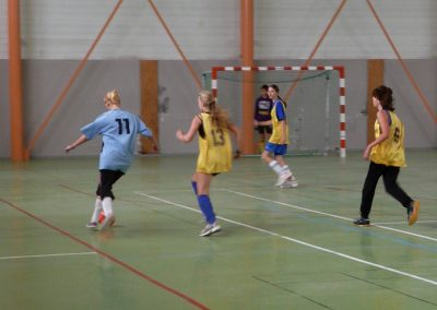 Futsal