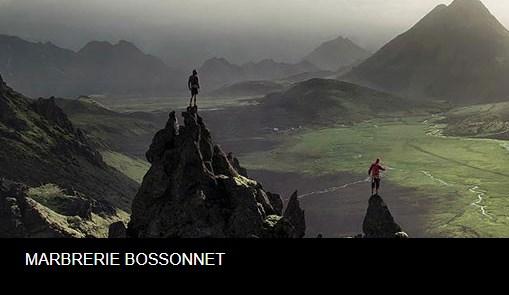 Marbrerie Bossonnet