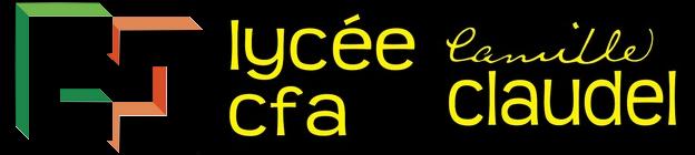 Lycée Professionnel - CFA Patrimoine Architectural - Camille Claudel