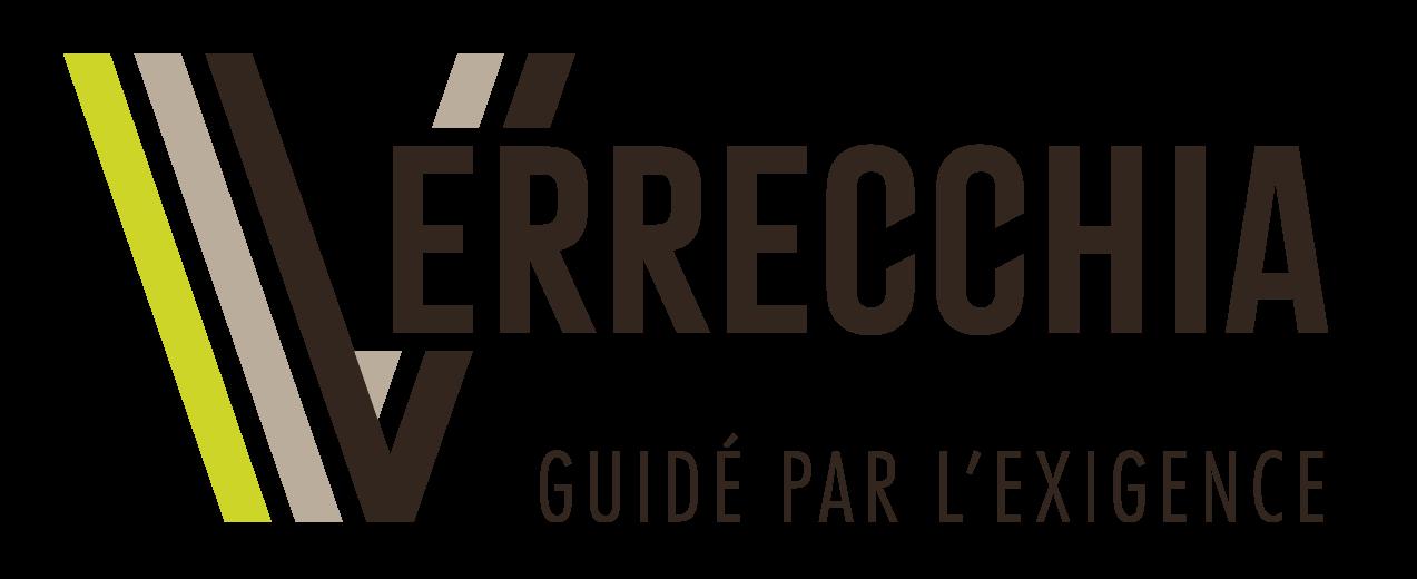 Groupe Verrecchia