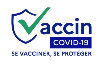 Campagne de vaccination – COVID 19
